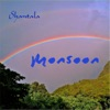 Monsoon Single