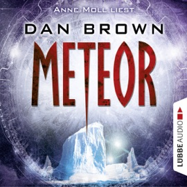 Meteor - Dan Brown mp3 listen download