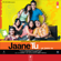 Jaane Tu... Ya Jaane Na (Original Motion Picture Soundtrack) - A. R. Rahman