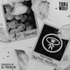 1st (Remix) [feat. Dilated Peoples] - Single, Torii Wolf