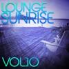Lounge Sunrise, Vol. 10
