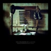 The Childhood of a Leader (Original Motion Picture Soundtrack) - Scott Walker