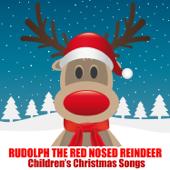 Jingle Bells (Alt. Male Vocal Version)