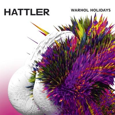 Warhol Holidays - Hattler album