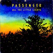 Let Her Go - Passenger - Passenger