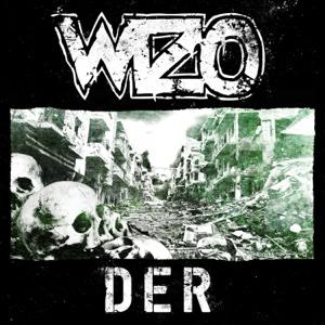 Der - Wizo - Wizo