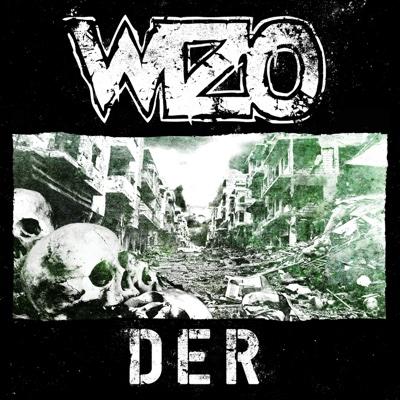 Der - Wizo album