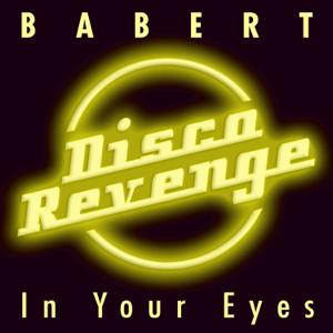 Babert - In Your Eyes