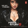 Hate Story 2 (Original Motion Picture Soundtrack)