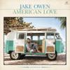 American Love - Jake Owen