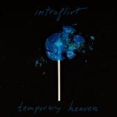 Introflirt - Frozen Lace