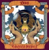 Dio - Sacred Heart Remastered Album