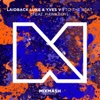 To the Beat (feat. Hawkboy) - Single - Laidback Luke, Yves V & Hawkboy