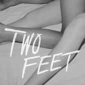 Two Feet - Quick Musical Doodles