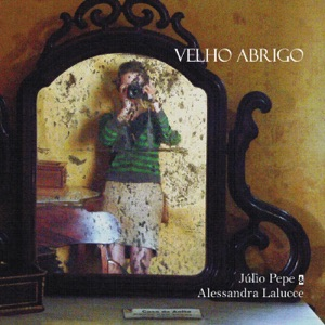 Júlio Pepe & Alessandra Lalucce - Dois Corações feat. Fernando Sousa & Kálley Seraine