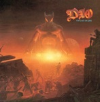 Dio - Egypt (The Chains Are On)