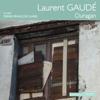 Ouragan - Laurent Gaudé