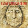 Native American Dream - 群星
