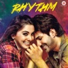 Rhythm Original Motion Picture Soundtrack