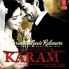 Karam Original Motion Picture Soundtrack