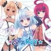 ☆STARRY☆ - EP
