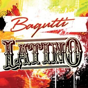 Orchestra Bagutti - Soy Desperado - Line Dance Music