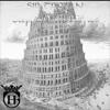 Steppin' Outta Babylon - Sir Troyan