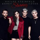 Starving (feat. Zedd)