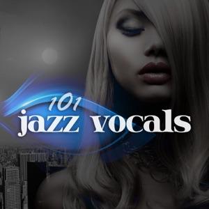 101 Jazz Vocals