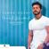 Omry Ebtada - Tamer Hosny