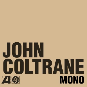 The Atlantic Years In Mono Mp3 Download