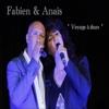 Voyage à deux - Single - Fabien & Anaïs