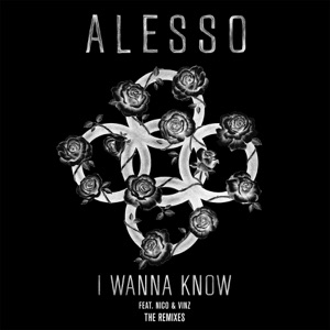 I Wanna Know (feat. Nico & Vinz) [The Remixes] - Single Mp3 Download