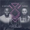 TGIF (feat. Flavour) [Time no dey] - Single, DJ Neptune