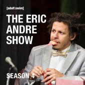 the eric andre show season 4 on itunes