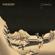 Pinkerton - Weezer