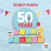 Play School - Play School: 50 Best Songs artwork