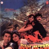 Ram Avtar (Original Motion Picture Soundtrack)