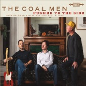 The Coal Men - Stones River