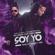 Soy Yo (feat. Tempo) - Nio García