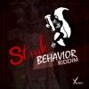 Stink Behavior Riddim - EP - Various Artists