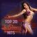 Various Artists - Top 20 Bellydance Hits