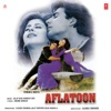 Aflatoon (Original Motion Picture Soundtrack)