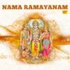 Nama Ramayanam