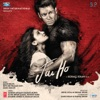 Jai Ho Original Motion Picture Soundtrack