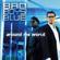 Bad Boys Blue - Around the World