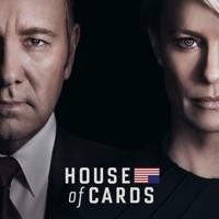 Télécharger House of Cards, Saison 4 (VOST) Episode 11