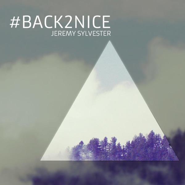 Back2nice - EP