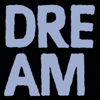 Dream - Various Artists