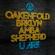 U Are (feat. BRKLYN & Amba Shepherd) - Paul Oakenfold
